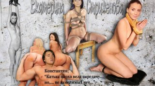 Екатерина Стриженова - 1cyUtUKKnsUqfG1cuTW3e1511079318.jpg