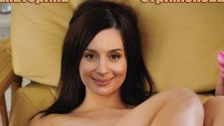 Екатерина Стриженова - 1dkdXSTWc21Bfmsvey8WA1511079318.jpg