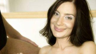 Екатерина Стриженова - 1eA7qzVXWGWrJ7n31ZU6B1511079318.jpg