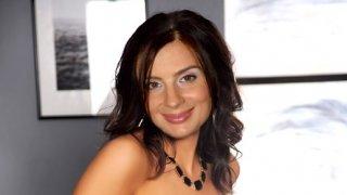 Екатерина Стриженова - 1hatxN9hHY6kocaZhaCcc1511079318.jpg