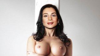 Екатерина Стриженова - 1mdKLzXBdtUSmCRKtczsT1511079318.jpg