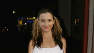 Екатерина Стриженова - 1p2o1AW7aNsoVYbGCFAo91511079318.jpg