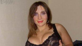 Екатерина Стриженова - 1pP3Defv3j8tNmZTS98n41511079318.jpg