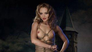 Аманда Сейфрид - 118gDpECpKzDax5fSu2K41511079610.jpg