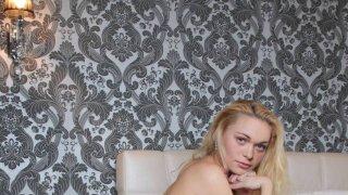 Анна Хилькевич - 1sUm3kYzuDzpwSdokeCsG1511069997.jpg