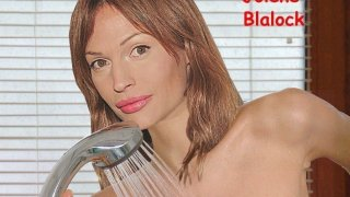 Джолин Блэлок - 12HU1NL5rbpQ6WzTQMMVe1511080826.jpg