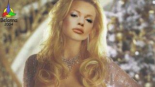 Джолин Блэлок - 19sT5vNpaQppkuKgykhuZ1511080826.jpg