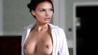 Джолин Блэлок - 1CwEMTHQ18VzbYhb4XfHz1511080826.jpg