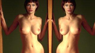 Джолин Блэлок - 1Nw2cMKRdLszBq6CwYr9c1511080826.jpg