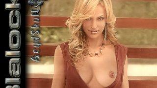 Джолин Блэлок - 1dUPJ3EdvW8bLqenFUwxt1511080826.jpg