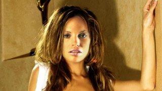 Джолин Блэлок - 1nLHWKy4JdS5Gx9bFbez71511080826.jpg