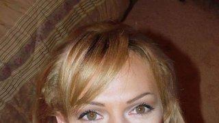 Джолин Блэлок - 1pQrXEVHr4PEpKK1jYCz11511080826.jpg
