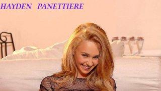 Хейден Панеттьер - 1FSZg4Dec99tqwSadRHpm1511081538.jpg