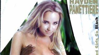 Хейден Панеттьер - 1PhPZRFbo29exDHf3pVPV1511081538.jpg