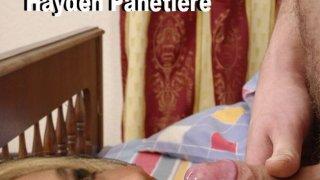 Хейден Панеттьер - 1Tytbu7bsPZcqB4YLJ3xW1511081538.jpg