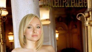 Хейден Панеттьер - 1jJRMfVKLc8rsr8q8Anmb1511081538.jpg