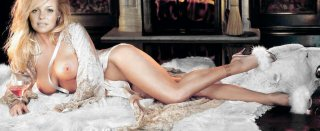 Эмма Бантон - 1MdFDEyvLHymLh1xhxarK1511081785.jpg