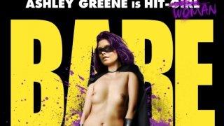 Эшли Грин - 1sYDsgbKJfdLELWYARwLx1511081903.jpg