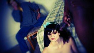 Келли Осборн - 1kGWwvBpJjGwZAKRehCwm1511082282.jpg