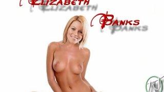Элизабет Бэнкс - 1occhvbqfVw3PenEbK9C21511082967.jpg