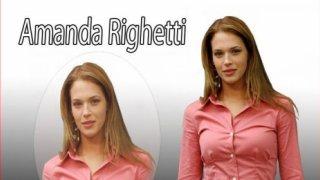 Аманда Ригетти - 17oLDV5RoJ5rDefb6bvsC1511083057.jpg