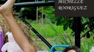 Мишель Родригес - 1sSKduWdkJy5o7Crwrpv41511083302.jpg