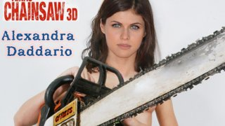 Александра Даддарио - 18tcNq9DNZMCb3aEgAYhn1511083399.jpg
