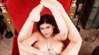 Александра Даддарио - 1DzexrgcvBZMXFeqkNK6E1511083399.jpg