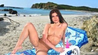 Александра Даддарио - 1PuHHTyHbnbJYtc4ca83p1511083399.jpg