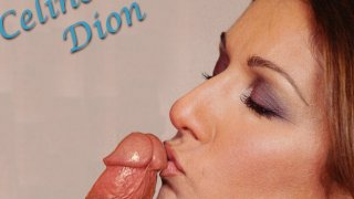 Селин Дион - 17USyoY8aTFgXmDDKN1vf1511083691.jpg