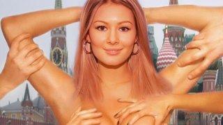 Мария Кожевникова - 1AR3ro34GYqtdH5H86Fua1511070241.jpg