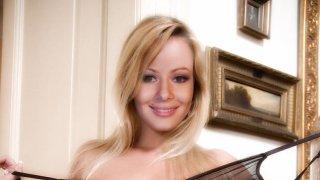 Мария Кожевникова - 1AeJvKM7ZF4SfqdAHgbjQ1511070241.jpg