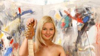Мария Кожевникова - 1S7AzUNPs6xnN8xfwtwvC1511070241.jpg