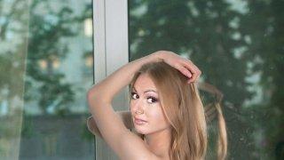 Мария Кожевникова - 1VG4W8axZ8WQjQuYeD2yg1511070241.jpg