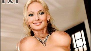 Мария Кожевникова - 1cvL2zXQ4qAM4qXGhCcYx1511070241.jpg