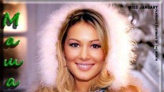 Мария Кожевникова - 1eH85sASbcMhLPkgkPcD91511070241.jpg