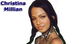Кристина Милиан - 1CSFAPMwahaFUj3BpfYMa1511083922.jpg