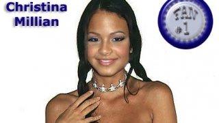 Кристина Милиан - 1NEbmAjm99djGetF26pRA1511083922.jpg