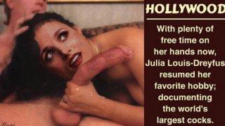 Джулия Луи-Дрейфус - 1JbkHwnbMMzXxGNnCDDn61511084083.jpg