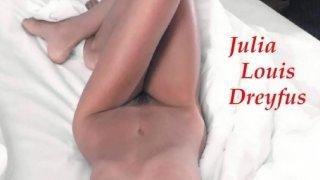 Джулия Луи-Дрейфус - 1KLwfeWmUr95rakdRGdwm1511084083.jpg