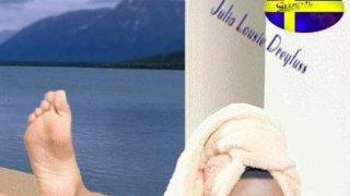 Джулия Луи-Дрейфус - 1MuekHaNEozndpj4GbZAL1511084083.jpg