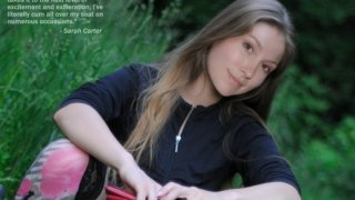 Сара Картер - 1YRpFuFXp1fZbbA4rshUG1511084369.jpg